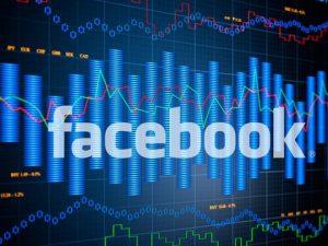 Come funzionano algoritmi Facebook