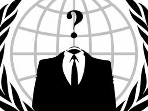 Come rimanere anonimi online