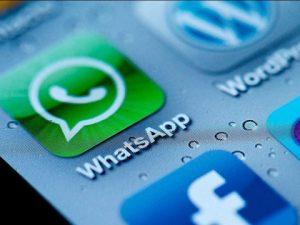 WhatsApp, una nuova funzione per tutelare la privacy degli utenti