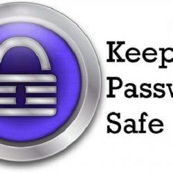 KeePass Password Safe come custodire le password in un unico programma