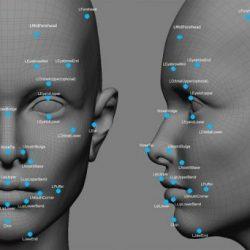 Come funziona il Face ID dell'iPhone X