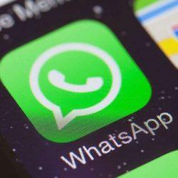 Memoria WhatsApp, come gestirla e pulirla velocemente