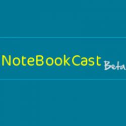 NoteBookCast: un lavagna digitale per lavorare collaborativamente