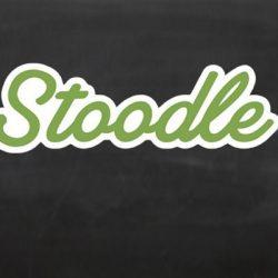 Stoodle: lavagna virtuale per attività collaborative