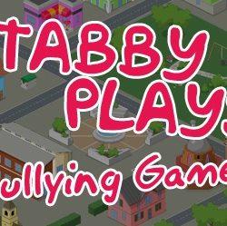 Tabby: un progetto e una guida per insegnanti sul cyberbullismo
