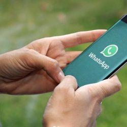 WhatsApp vietato agli under 16, cosa dice il GDPR