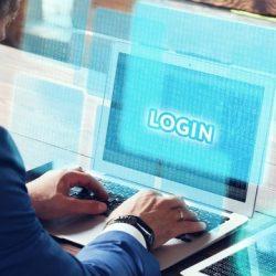 I pericoli nascosti del social login
