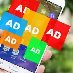 Bloccare pubblicità e pop-up su Android: le migliori soluzioni semplici e gratuite per il tuo smartphone