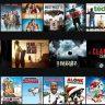 Dove trovare film completi gratis