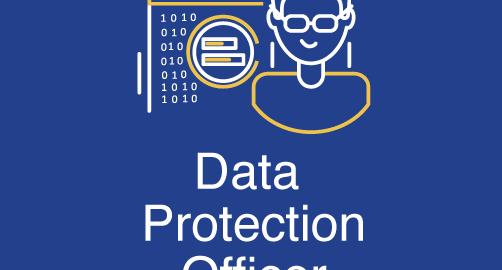 GDPR, come nominare e comunicare DPO al Garante Privacy: modulo online