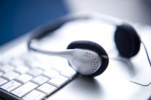Come trascrivere video chat e lezioni online in modo automatico