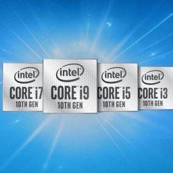 Quale processore Intel devo acquistare?